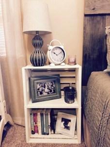 Romantic DIY Couple Apartment Decoration Ideas 03