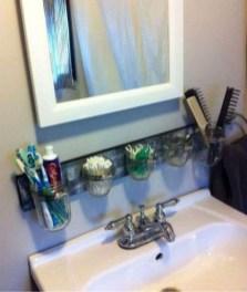 Romantic DIY Couple Apartment Decoration Ideas 13
