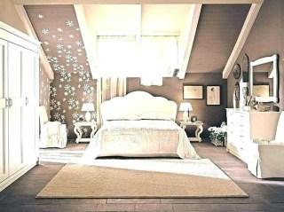 Romantic DIY Couple Apartment Decoration Ideas 41