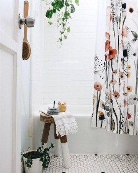 Smart Apartment Decoration Ideas For Summer On A Budget 42