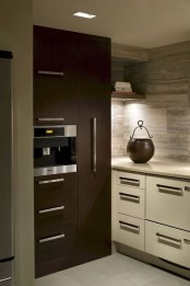 The Best Asian Kitchen Design Ideas For Your Home 13