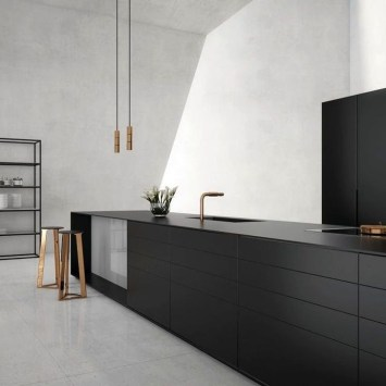 The Best Asian Kitchen Design Ideas For Your Home 16