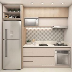 The Best Asian Kitchen Design Ideas For Your Home 18