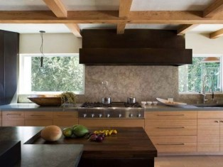 The Best Asian Kitchen Design Ideas For Your Home 19