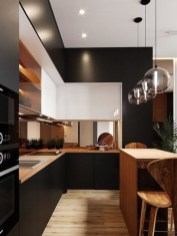 The Best Asian Kitchen Design Ideas For Your Home 21