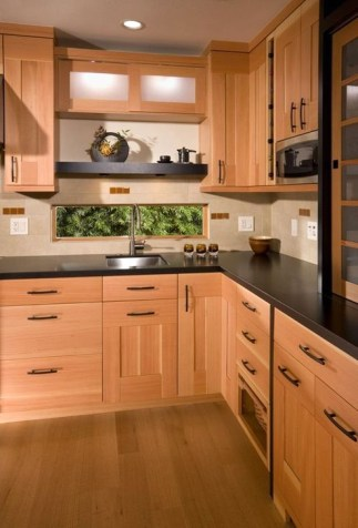 The Best Asian Kitchen Design Ideas For Your Home 23