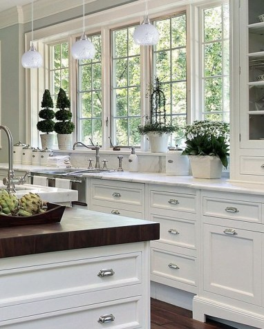 The Best Asian Kitchen Design Ideas For Your Home 24