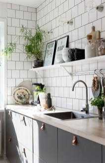 The Best Asian Kitchen Design Ideas For Your Home 45