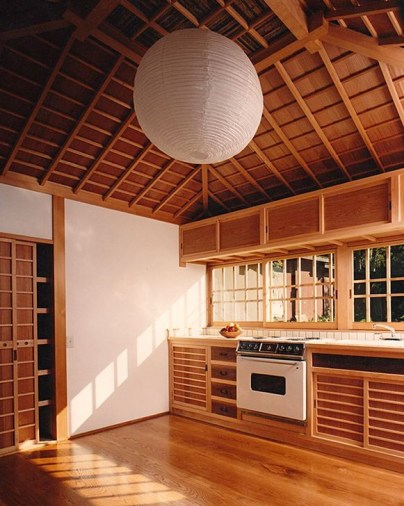 The Best Asian Kitchen Design Ideas For Your Home 49