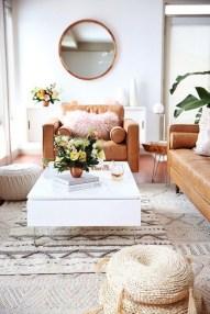 Wonderful Lighting Ideas In The Living Room 31