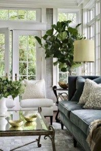 Amazing French Country Living Room Design Ideas For This Fall 01