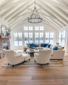 Amazing French Country Living Room Design Ideas For This Fall 10