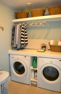 Best Tips To Upgrade Your Laundry Room Design 01