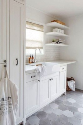 Best Tips To Upgrade Your Laundry Room Design 16