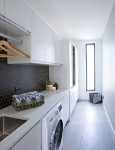 Best Tips To Upgrade Your Laundry Room Design 23
