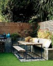 Fabulous Outdoor Seating Ideas For A Cozy Home 41