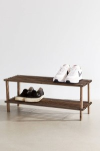 Perfect Shoe Rack Concepts Ideas For Storing Your Shoes 09