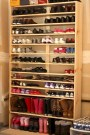 Perfect Shoe Rack Concepts Ideas For Storing Your Shoes 47
