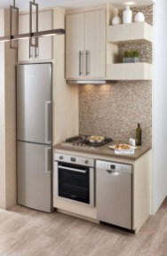 Stunning Small Kitchen Ideas Of All Time 01