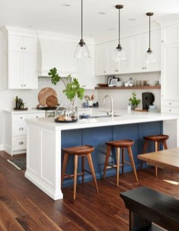 Stunning Small Kitchen Ideas Of All Time 13