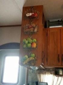 Unusual RV Kitchen Organization Ideas You Should Know 03