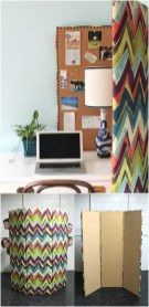 Marvelous Divide Room Decoration Ideas That Look More Comfort 38