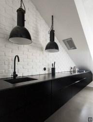 black-kitchen-design-10