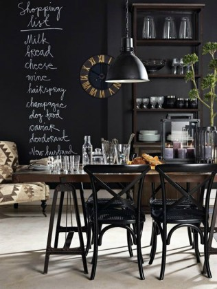 black-kitchen-design-14