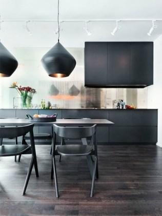 black-kitchen-design-15