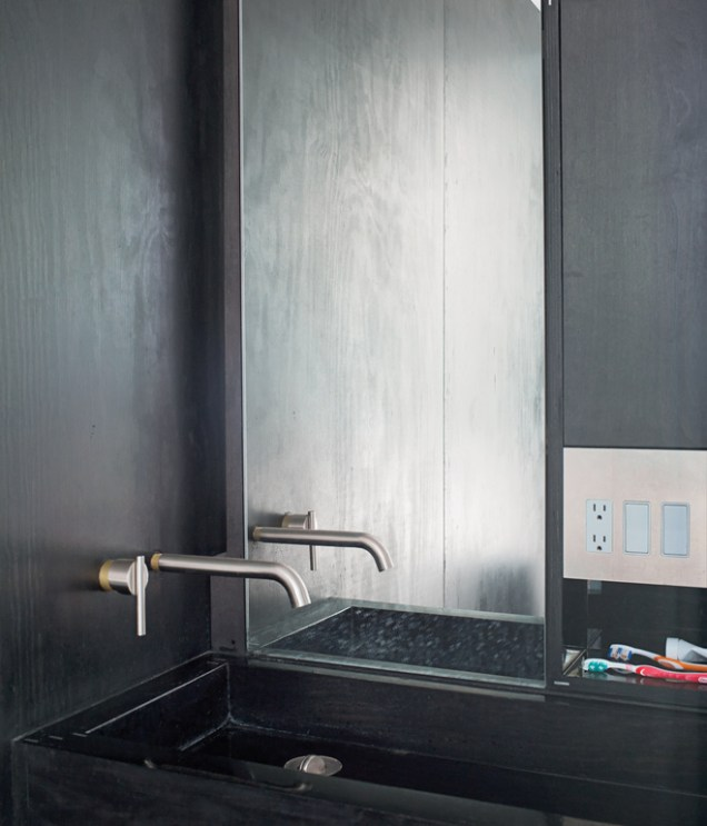 atherton-keener-bathroom