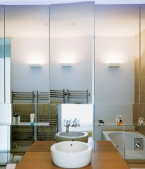 composite-index-house-interior-bathroom-mirrors