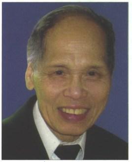 """Bác sĩ Phùng Văn Hạnh: Hồi ký """"Tình yêu hiện sinh"""""""