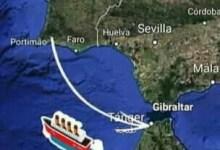 صورة الحكومة المغربية تدرس إدراج خط بحري يربط أوروبا بالمغرب عبر البرتغال