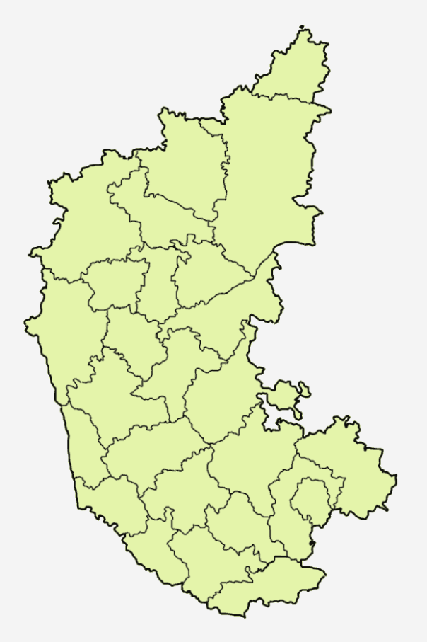 Karnataka-background-check