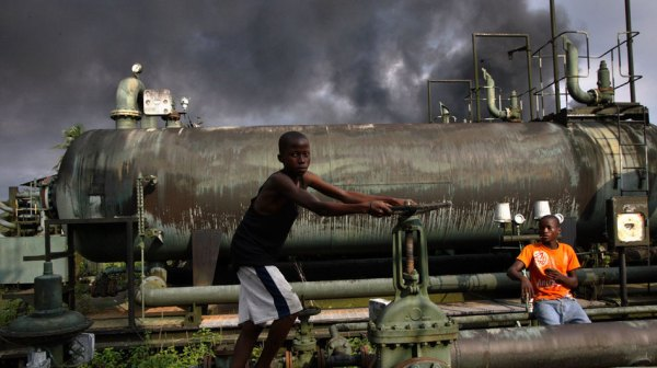 oil-in-nigeria_wide-5b764a903f5a39803e5d77a791ea64a08ad843bb