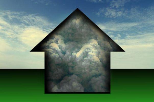home smoke01jpg
