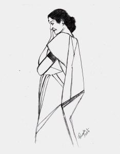 ಮಹಿಳೆ, Woman