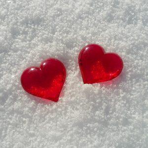 ಒಲವು, ಪ್ರೀತಿ, Love