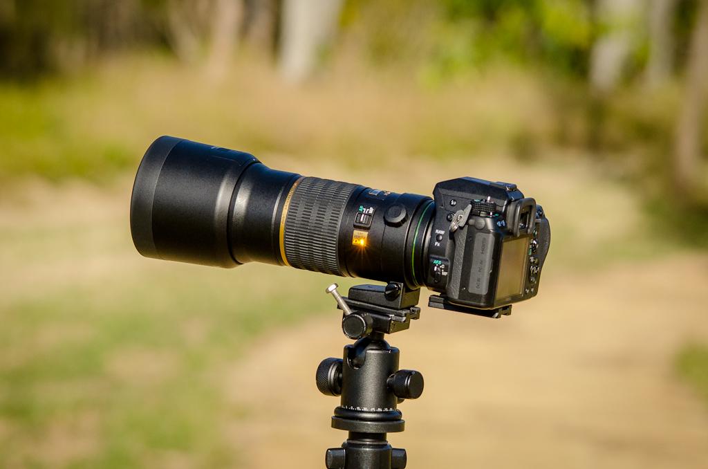 ಕ್ಯಾಮೆರಾ Camera