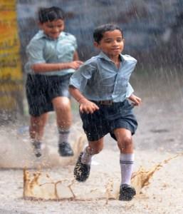 ಮಳೆ, Rain