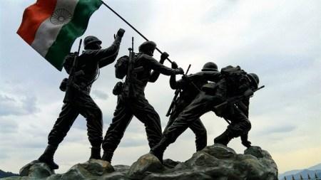 soldiers, ಯೋದರು, ಸೈನಿಕರು