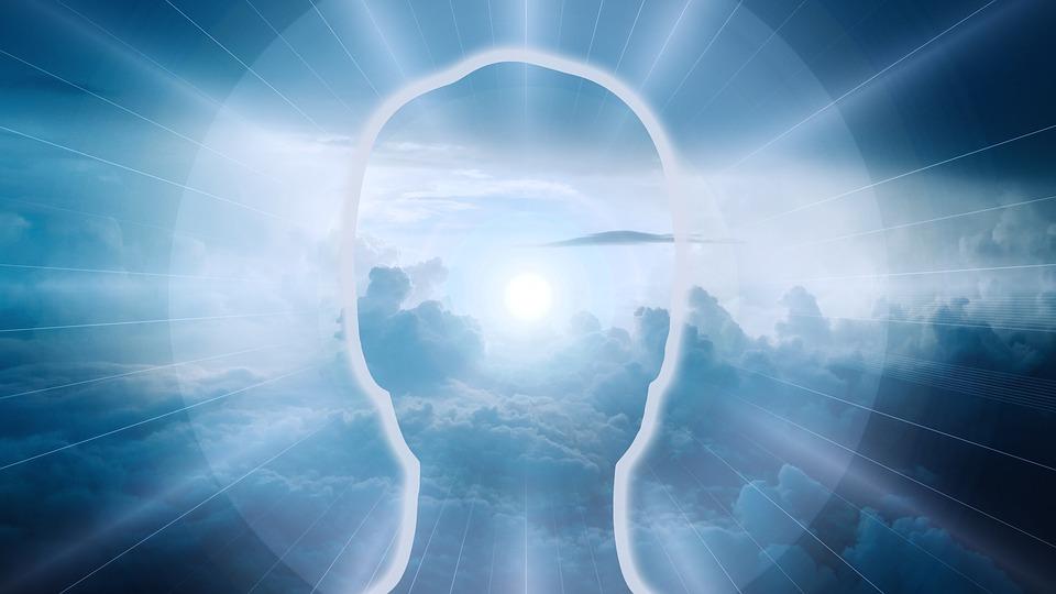 ಅಂತರಾತ್ಮ, Inner self