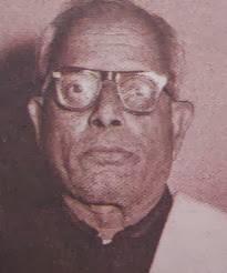 ತಿರುಮಲೆ ತಾತಾಚಾರ್ಯಶರ್ಮ, ತಿ.ತಾ.ಶರ್ಮ, Tirumale Tatacharya Sharma, T.T.Sharma
