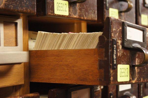 ಕಡತ File