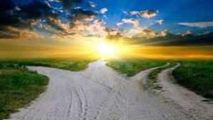 ದಾರಿ, path