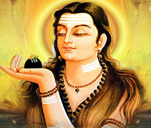 ಅಕ್ಕ ಮಹಾದೇವಿ, Akka Mahadevi