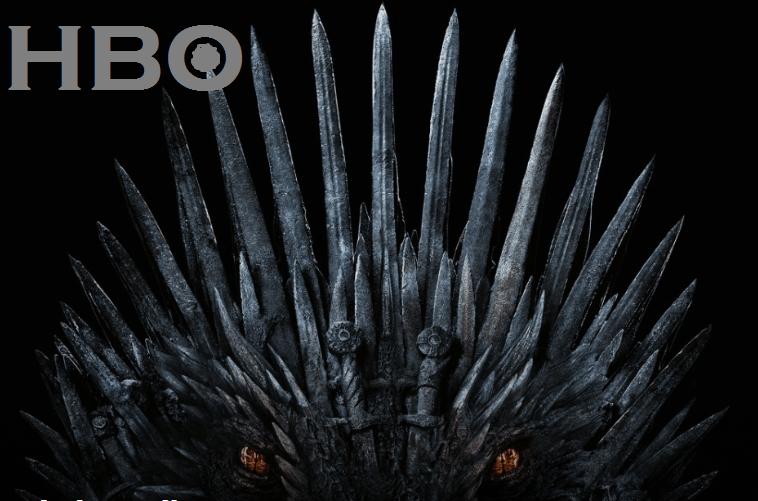 Game Of Thrones Season 8 Petition