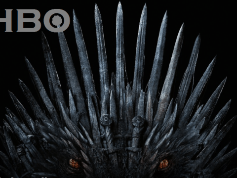 Game Of Thrones Season 8 Petition