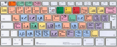browser keyboard shortcuts