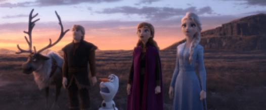 Download Frozen II